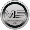 MS EXPORTS-IMPORTS LTD