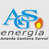 A.G.S. ENERGIA S.R.L.