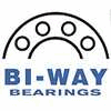 XI'AN BI-WAY ELECTRIC MECHANICAL CO., LTD.