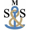MARINE SURVEYOR & SERVICES S.L.