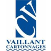 CARTONNAGES VAILLANT