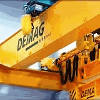DEMAG PONT EXPRESS
