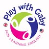 PLAY WITH GABY