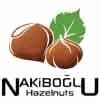 NAKIBOGLU HAZELNUTS