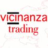VICINANZA TRADING SL