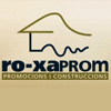 RO-XAPROM