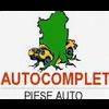 SC AUTOCOMPLET SRL