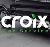 CROIX CAR SERVICE