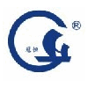FOSHAN NANHAI GUANHENG STEEL STRUCTURE CO.,LTD