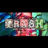 TRASH BY 1000