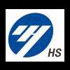 ZHANGJIAGANG HONGSHENG ELECTRONICS CO.,LTD.