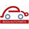 RUI'AN BOOU AUTO PARTS CO.,LTD