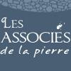 LES ASSOCIÉS DE LA PIERRE