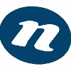 NORA TRADE LTD