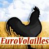 EUROVOLAILLES