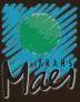 FRANS MAES FM