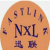 NINGBO FASTLINK MECHANICAL MANUFACTURING CO., LTD