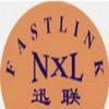 NINGBO FASTLINK MECHANICAL MANUFACTURING CO., LTD