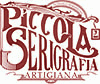 PICCOLA SERIGRAFIA ARTIGIANA