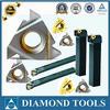 CHENGDU DIAMOND TOOLS CO., LTD