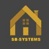 S.B. SYSTEMS
