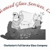 ADVANCED GLASS SERVICES LLC