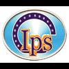 I.P.S. SAS DI PERRELLA TIZIANA & C
