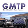 GMTP34