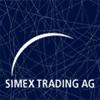 SIMEX TRADING AG
