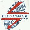 ELECTRACTIF SARL