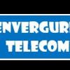 ENVERGURE TELECOM