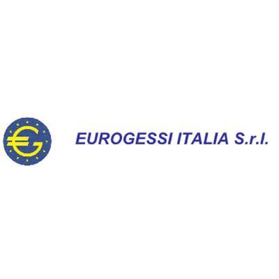 EUROGESSI ITALIA S.R.L.