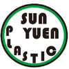 SUN YUEN PLASTIC CO., LTD