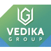 VEDIKA GROUP NIGERIA