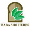BABA SIDI HERBS