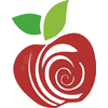 APPLES & ROSES FOOD AGRICULTURE INDUSTRY AND TRADE LTD. CO.