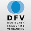 DEUTSCHER FRANCHISE-VERBAND E.V. (DFV)