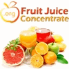 FRUIT JUICE CONCENTRATES CO.
