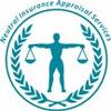 NIAS NEUTRAL INSURANCE APPRAISAL SERVICES CO. LTD.