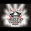 MOTO-EXPRESS