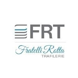 TRAFILERIE FRATELLI ROTTA