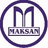 MAKSAN INDUSTRIAL KITCHEN EQUIPMENTS