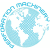 PERFORATION MACHINERY LIMITED