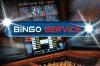 BINGO SERVICE