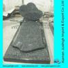 XIAMEN JUSTHIGH IMPORT & EXPORT CO.,LTD
