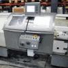 PRINS MACHINES