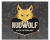 RUDWOLF GMBH