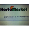 FRUITS HORTOMARKET S.L.U