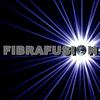 FIBRAFUSION S.L.