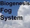 THEFOGSYSTEM BIOGENESIS
